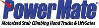 PowerMate® / L P International Inc.