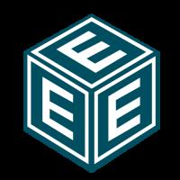 Triple E, LLC