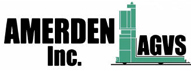 Amerden Inc.