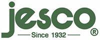 Jesco Industries Inc.