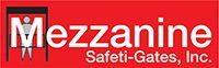 Mezzanine Safeti-Gates, Inc.