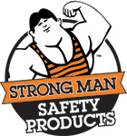 Strong Man Safety Products Corp