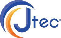Jtec Industries, Inc.