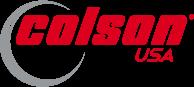 Colson Group