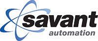 Savant Automation, Inc