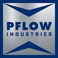 PFlow Industries, Inc.