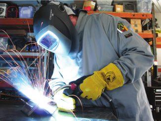welding fabricators