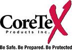 CoreTex Products