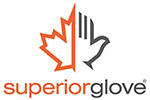 Superior Glove Works Ltd.