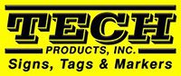 Tech Products, Inc