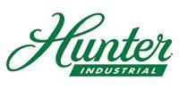 Hunter Industrial Fans