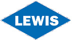 Lewis Safety Knife Company