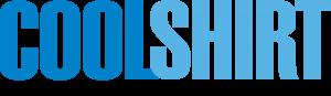 CoolShirt Logo