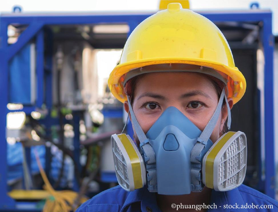 respirators-stock