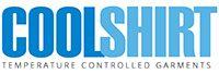 Coolshirt Systems, LLC – Liquid Cooled Garments