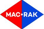 Mac Rak