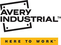 Avery Industrial