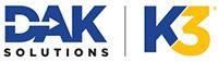 DAK Equipment & Engineering