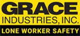 Grace Industries