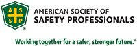 American Society of Safety Professionals (ASSP)