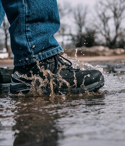 CoolTech-Athletics-Hiker_Lifestyle-#1