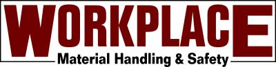 Workplace-Logo