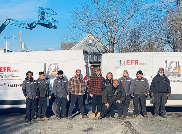 EFR-Team-Photo-sm