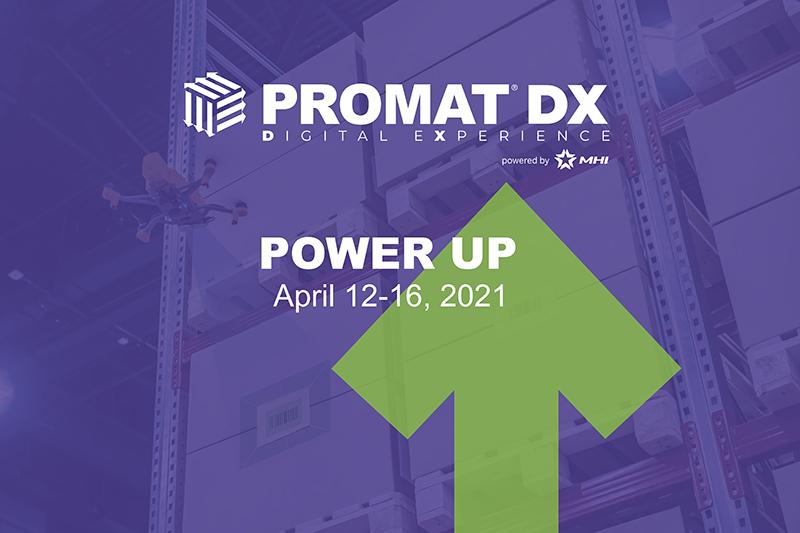 ProMatDX-artwork-01