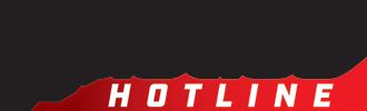 PlasticsHotline-Logo-300.png