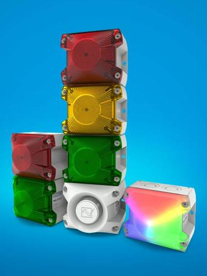 PYRAR-LED-S-Series-Pfannenberg