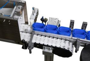 FlexMove Conveyor Modules