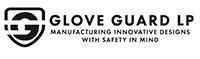 Glove Guard LP